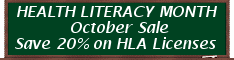 Sale2015HealthLiteracyMonth.png