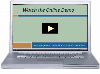 demo_laptop.png